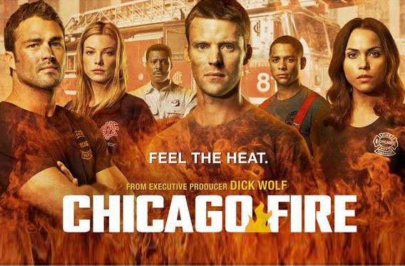chicago-fire-nbc-poster2