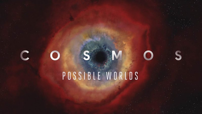 《宇宙时空之旅:未知世界第一季》Cosmos: Possible Worlds 迅雷下载