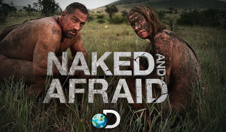 《原始生活二十一天第一季》Naked And Afraid 迅雷下载